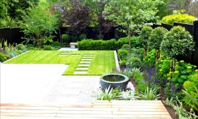 16 Stunning Transitional Patio Designs Your Backyard Desperately for Design Your Own Backyard Landscape Online