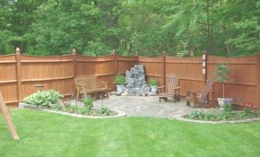 17 Best Inexpensive Backyard Ideas On Gutter Hedgehog Inside Small with regard to 10 Awesome Concepts of How to Upgrade Backyards Ideas On A Budget