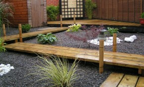 20 Backyard Landscapes Inspired Japanese Gardens Beautiful pertaining to 12 Some of the Coolest Ideas How to Craft Cool Backyard Ideas