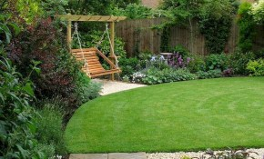 20 Beautiful Backyard Landscaping Ideas Remodel 5 Roomadness intended for 15 Awesome Ideas How to Upgrade Beautiful Backyard Landscaping Ideas