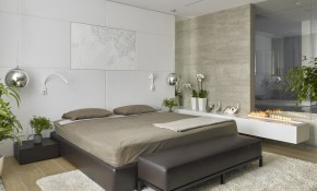 20 Best Small Modern Bedroom Ideas Architecture Beast pertaining to 14 Genius Initiatives of How to Upgrade Elegant Modern Bedrooms
