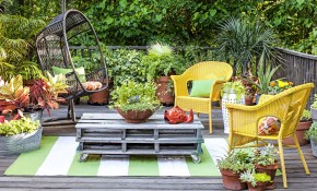 20 Best Yard Landscaping Ideas For Front And Backyard Landscaping intended for Front And Backyard Landscaping Ideas