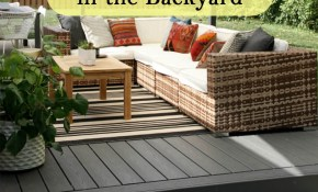 22 Best Diy Sun Shade Ideas And Designs For 2019 for Shade Backyard Ideas