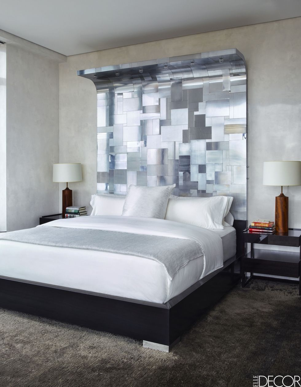 25 Inspiring Modern Bedroom Design Ideas within 12 Clever Concepts of How to Makeover Ideas For Modern Bedrooms