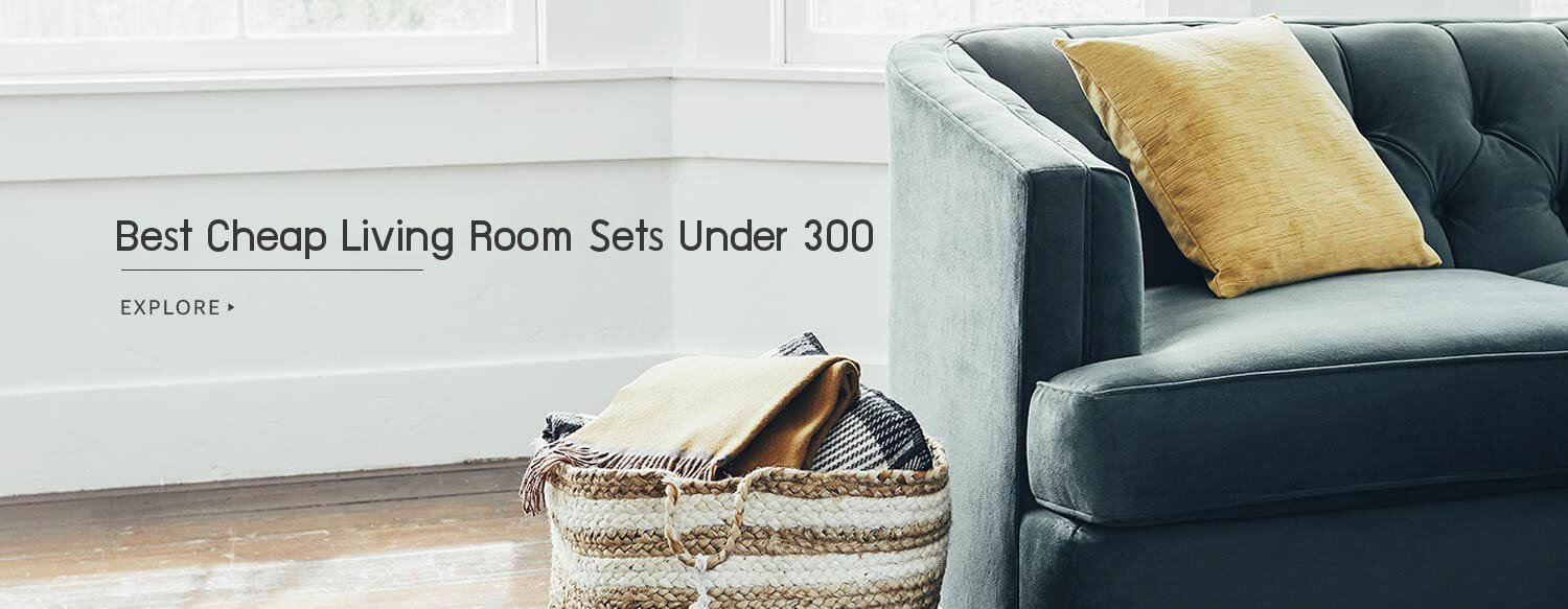 25 Review Of Wayfairs Living Room Furniture Sets That Will Motivate throughout 12 Genius Ways How to Upgrade Living Room Sets Under 300
