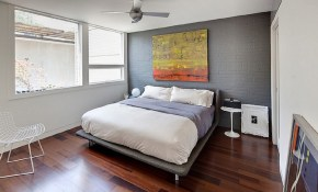 25 Tips And Photos For Decorating A Modern Master Bedroom inside Ideas For A Modern Bedroom