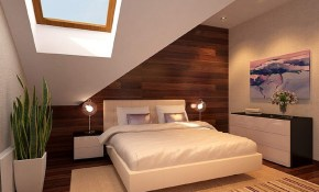 25 Tips And Photos For Decorating A Modern Master Bedroom with 11 Genius Designs of How to Build Brown Modern Bedroom