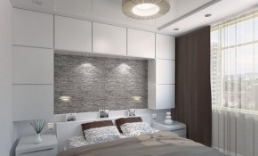 25 Tips And Photos For Decorating A Modern Master Bedroom within Design Bedroom Modern