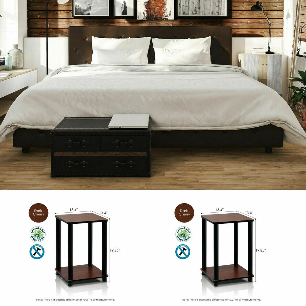 3 Piece King Size Bedroom Set Furniture Modern Platform Bed 2 inside 15 Awesome Tricks of How to Craft Modern King Size Bedroom Set