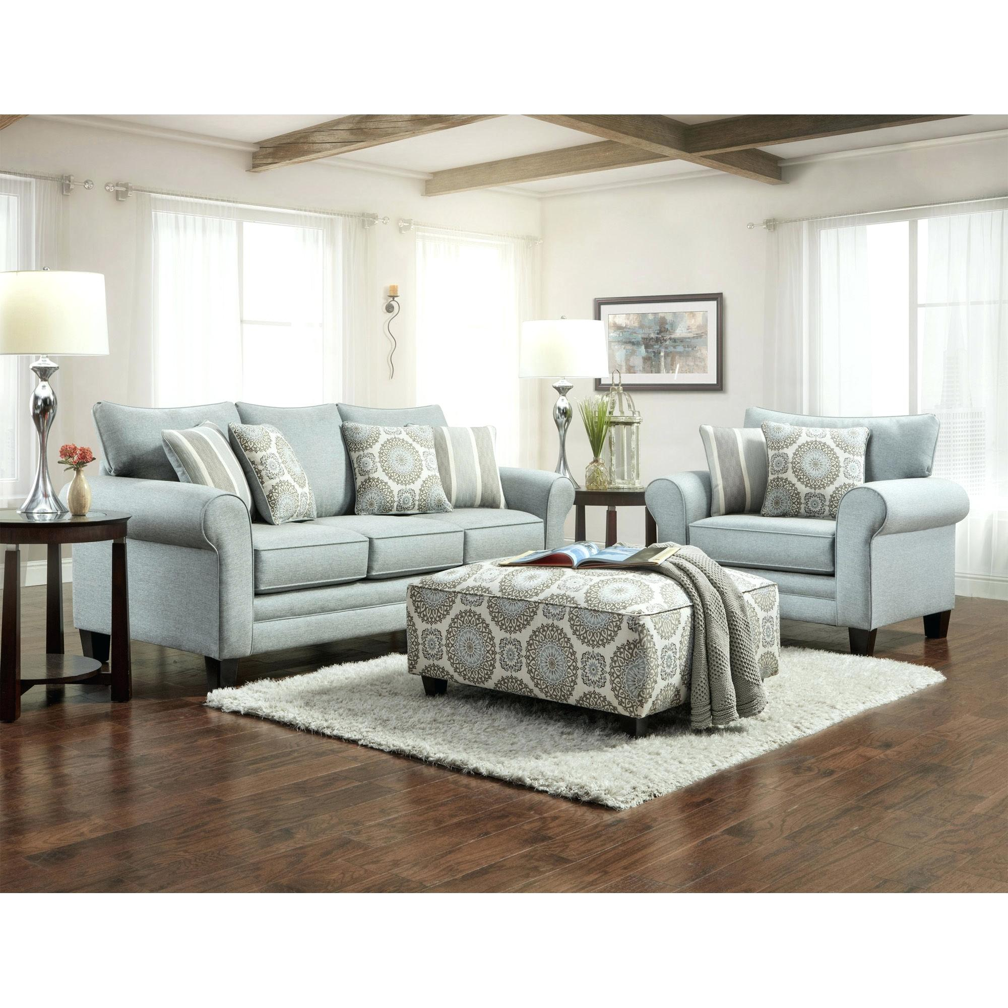 3 Piece Living Room Collection With Chair Fusion Furniture Deals regarding 10 Some of the Coolest Ideas How to Improve Living Room Sets On Clearance