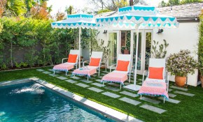 30 Best Patio And Porch Design Ideas Decorating Your Outdoor Space pertaining to 12 Clever Tricks of How to Craft Backyard Porch Ideas Pictures