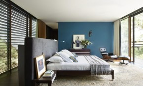 30 Minimalist Bedroom Decor Ideas Modern Designs For Minimalist in 14 Awesome Concepts of How to Build Modern Minimalist Bedroom