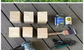 32 Diy Backyard Games That Will Make Summer Even More Awesome within 15 Awesome Designs of How to Craft Backyard Game Ideas For Adults
