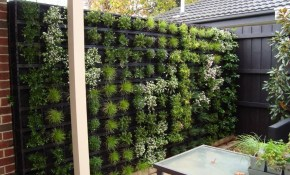 33 Best Built In Planter Ideas And Designs For 2019 within 14 Some of the Coolest Tricks of How to Upgrade Backyard Planter Ideas