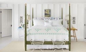 35 Best White Bedroom Ideas How To Decorate A White Bedroom regarding White Modern Bedrooms