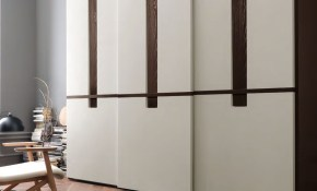 35 Modern Wardrobe Furniture Designs Wardrobes Wardrobe Design with regard to 12 Smart Ways How to Upgrade Modern Wardrobes Designs For Bedrooms