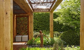 36 Amazing Garden Structure Design Ideas Zen Garden Soutdoor with regard to 15 Awesome Initiatives of How to Improve Backyard Structure Ideas