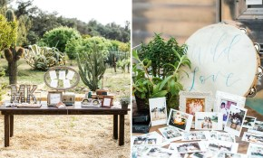 36 Inspiring Backyard Wedding Ideas Shutterfly pertaining to 12 Genius Designs of How to Build Backyard Weddings Ideas