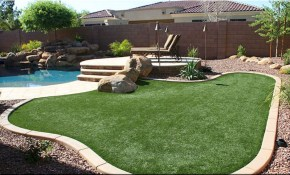 40 Arizona Backyard Ideas On A Budget 14 In 2019 Arizona Pool pertaining to 14 Some of the Coolest Designs of How to Upgrade Desert Backyard Landscaping