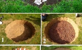 42 Best Diy Backyard Projects Ideas And Designs For 2019 pertaining to 14 Genius Tricks of How to Upgrade Backyard Diy Ideas