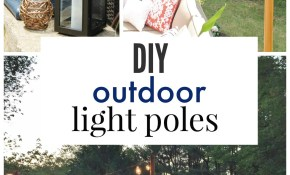 42 Best Diy Backyard Projects Ideas And Designs For 2019 regarding Diy Ideas For Backyard