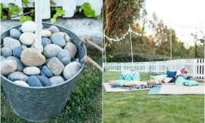45 Best Backyard Bbq Party Ideas Summer Party Tips within 10 Smart Ideas How to Makeover Ideas For Backyard Party