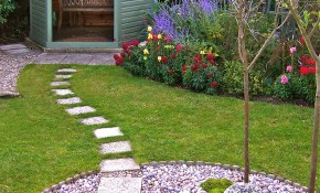 50 Best Backyard Landscaping Ideas And Designs In 2019 in Ideas Backyard Landscaping