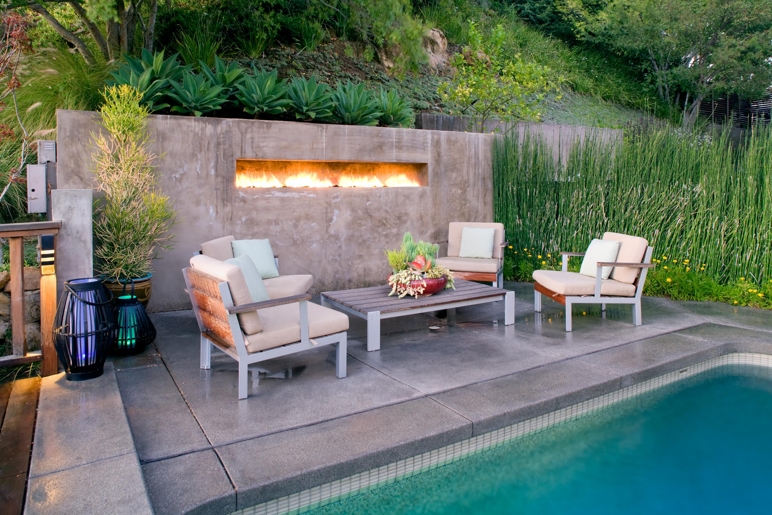 50 Best Patio Ideas For Design Inspiration For 2019 with Backyard Patio Ideas Pictures