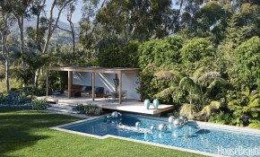 53 Beautiful Landscaping Ideas Best Backyard Landscape Design Tips within Landscaped Backyards Pictures