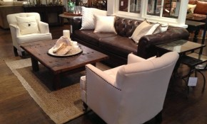 60 Beautiful Lavish Affordable Furniture Cheap Sofas Living Room with 15 Genius Ideas How to Build Affordable Living Room Sets For Sale