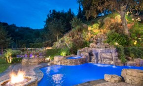 63 Invigorating Backyard Pool Ideas Pool Landscapes Designs Home intended for 15 Smart Designs of How to Makeover Backyards With Pools And Landscaping