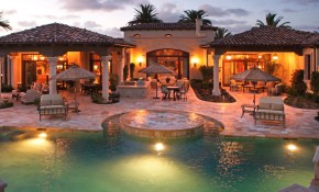 63 Invigorating Backyard Pool Ideas Pool Landscapes Designs Home with Backyard Ideas With Pool