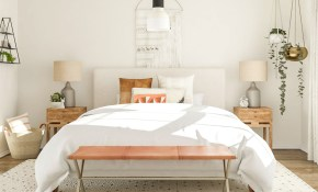 7 Mid Century Modern Bedroom Ideas To Try In Your Space intended for 10 Clever Ideas How to Improve Midcentury Modern Bedroom