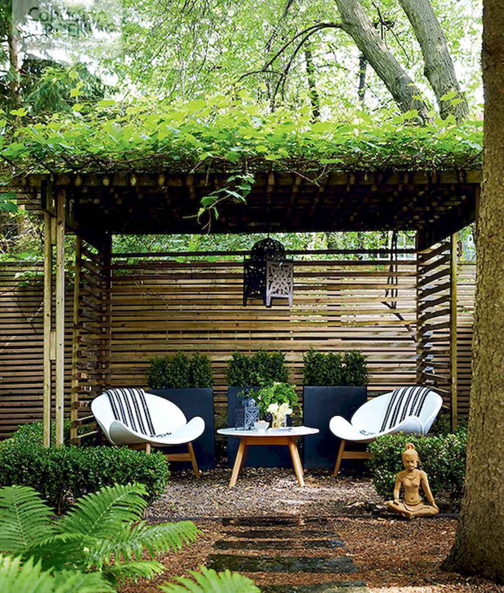 70 Creative Diy Backyard Privacy Ideas On A Budget Roomadness with regard to Ideas For Backyard Privacy