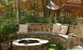 80 Small Backyard Landscaping Ideas On A Budget Patio Ideas with Backyard Landscaping Ideas On A Budget