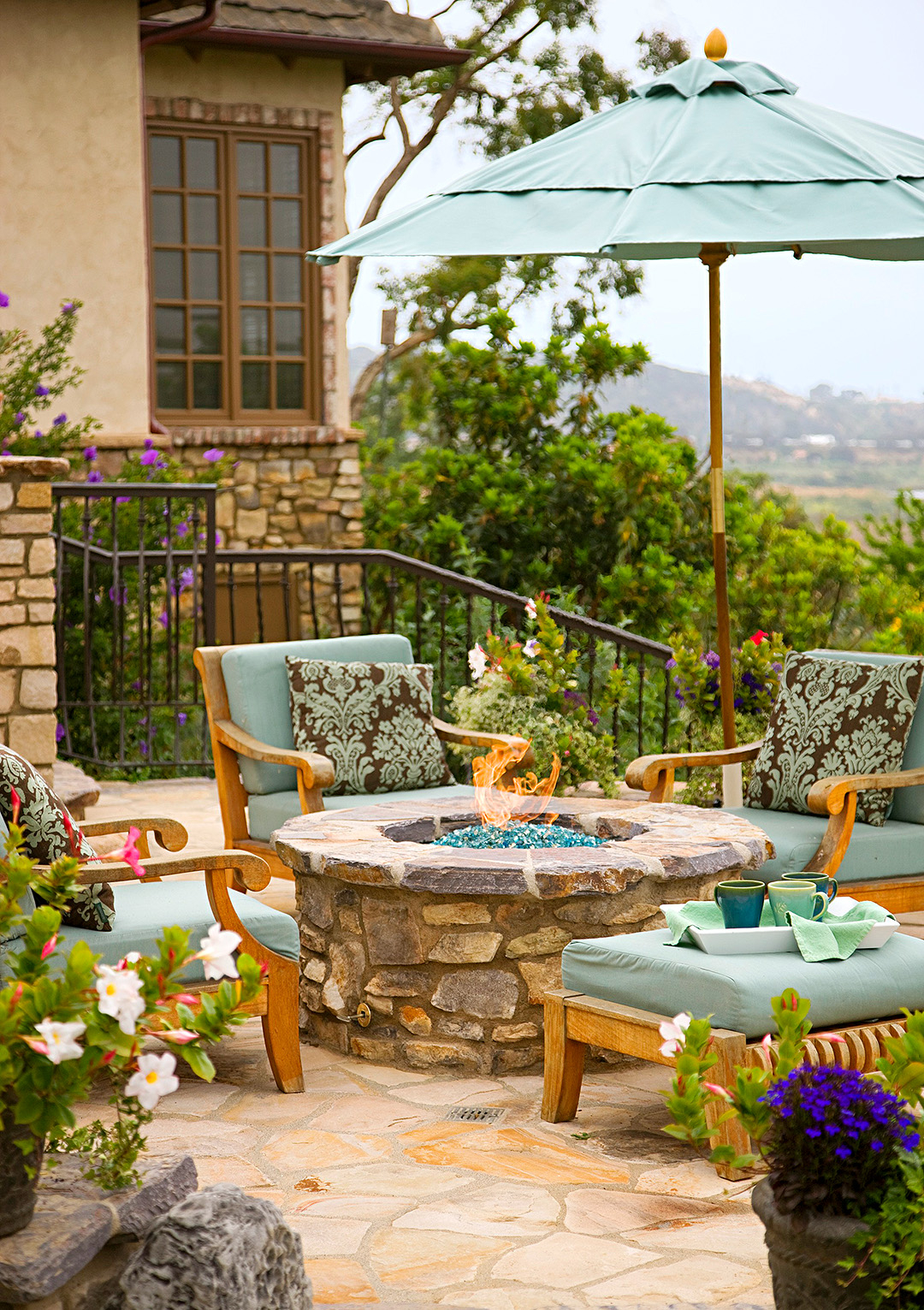 9 Budget Friendly Backyard Ideas Better Homes Gardens with 13 Some of the Coolest Concepts of How to Makeover Landscaping Ideas For Backyard On A Budget