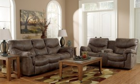 Alzena Reclining Living Room Set From Ashley 71400 88 94 Coleman pertaining to 11 Some of the Coolest Ideas How to Craft Living Room Sets For Cheap