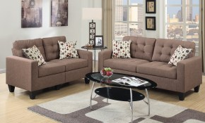 Andover Mills Callanan 2 Piece Living Room Set Reviews Wayfair intended for 2 Piece Living Room Furniture Set