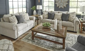 Ashley 977 Zarina Living Room Set Best Furniture Mentor Oh with regard to 14 Clever Designs of How to Make Discount Living Room Sets