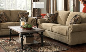 Ashley Furniture Living Room Sets Fresh Ideas On Sale inside Living Room Set Sale