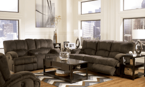 Ashley Living Room Sets Buy Kiska Chocolate Set From Www inside 13 Some of the Coolest Concepts of How to Makeover Ashley Living Room Sets Sale