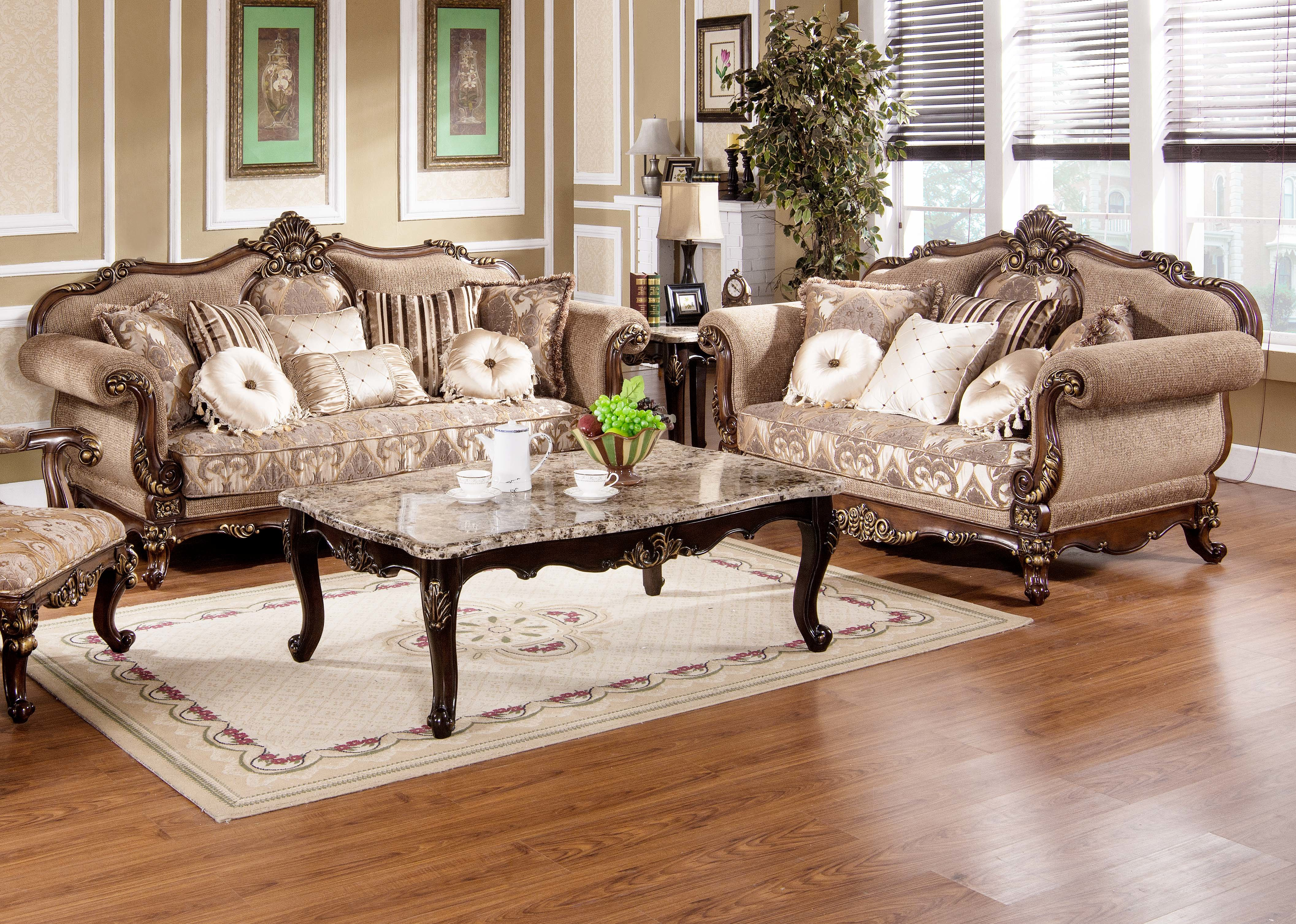 Astoria Grand Peabody 2 Piece Living Room Set Reviews Wayfair in Full Living Room Sets Cheap