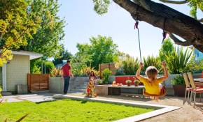 Awesome Backyard Ideas For Kids Sunset Magazine with 12 Some of the Coolest Ideas How to Craft Cool Backyard Ideas