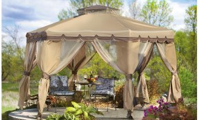 Backyard Appealing Backyard Tents For Backyard Tent Backyard Tent with 13 Clever Ways How to Makeover Backyard Tent Ideas
