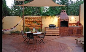 Backyard Barbecue Design Ideas How To Host A Backyard Party And for 11 Genius Ways How to Makeover Backyard Barbecue Design Ideas