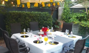 Backyard Bbq Decoration Ideas Party Impressive With Images Of inside Backyard Bbq Ideas Decorations