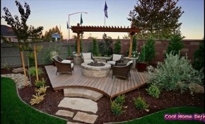 Backyard Corner Ideas Youtube within 15 Some of the Coolest Designs of How to Makeover Backyard Corner Ideas
