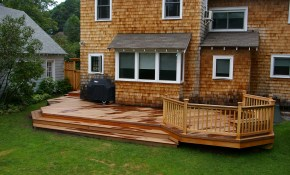 Backyard Deck Design Ideas Air Home Products Wonderful Wood Deck for Backyard Wood Deck Ideas