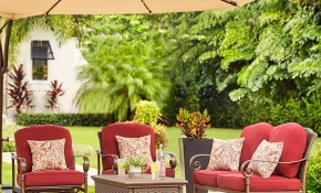 Backyard Ideas On A Budget The Home Depot with 13 Some of the Coolest Initiatives of How to Build Backyard Patio Ideas On A Budget