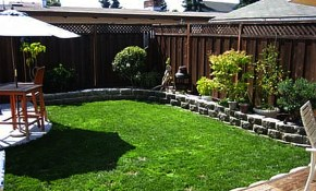 Backyard Landscape Design Arizona Texas Backyard Landscape Design with Texas Backyard Ideas